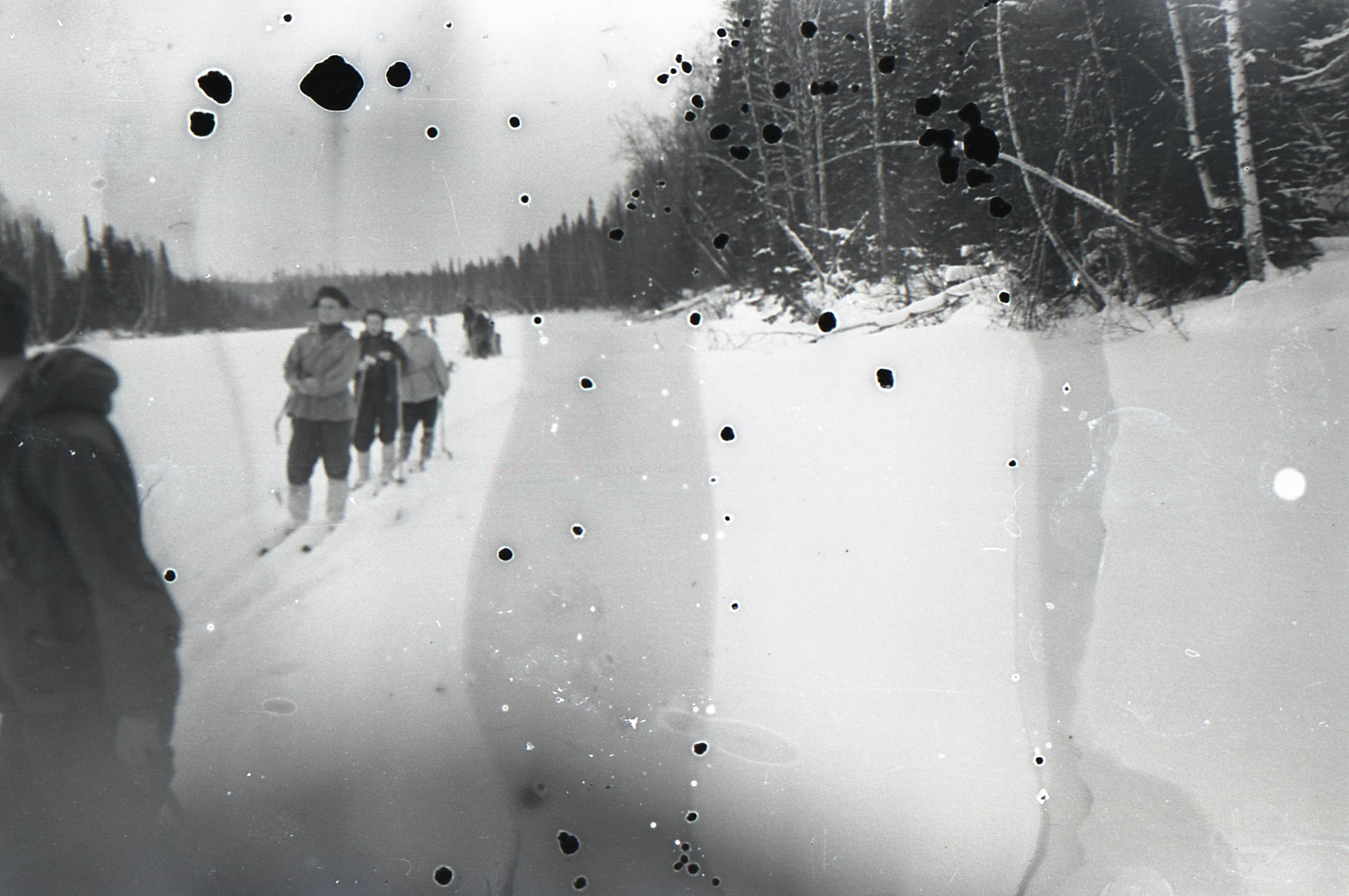 http://9001.lt/1959/img/6/05.jpg